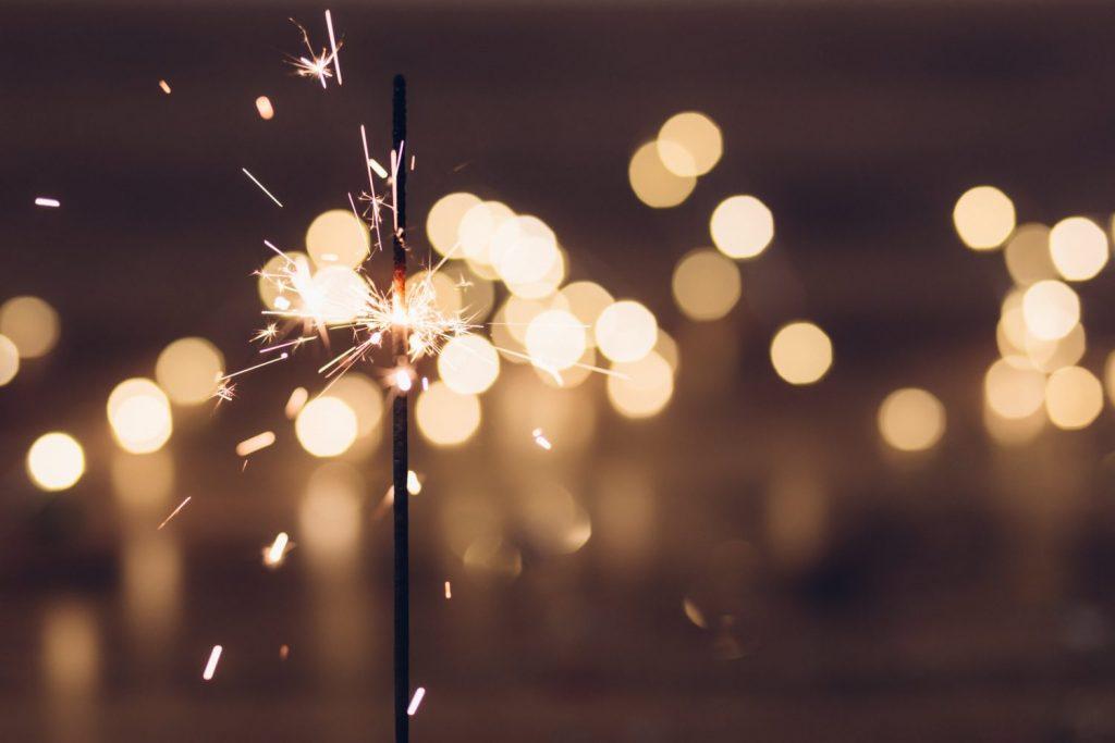 mijn nieuwjaarswens voor jou