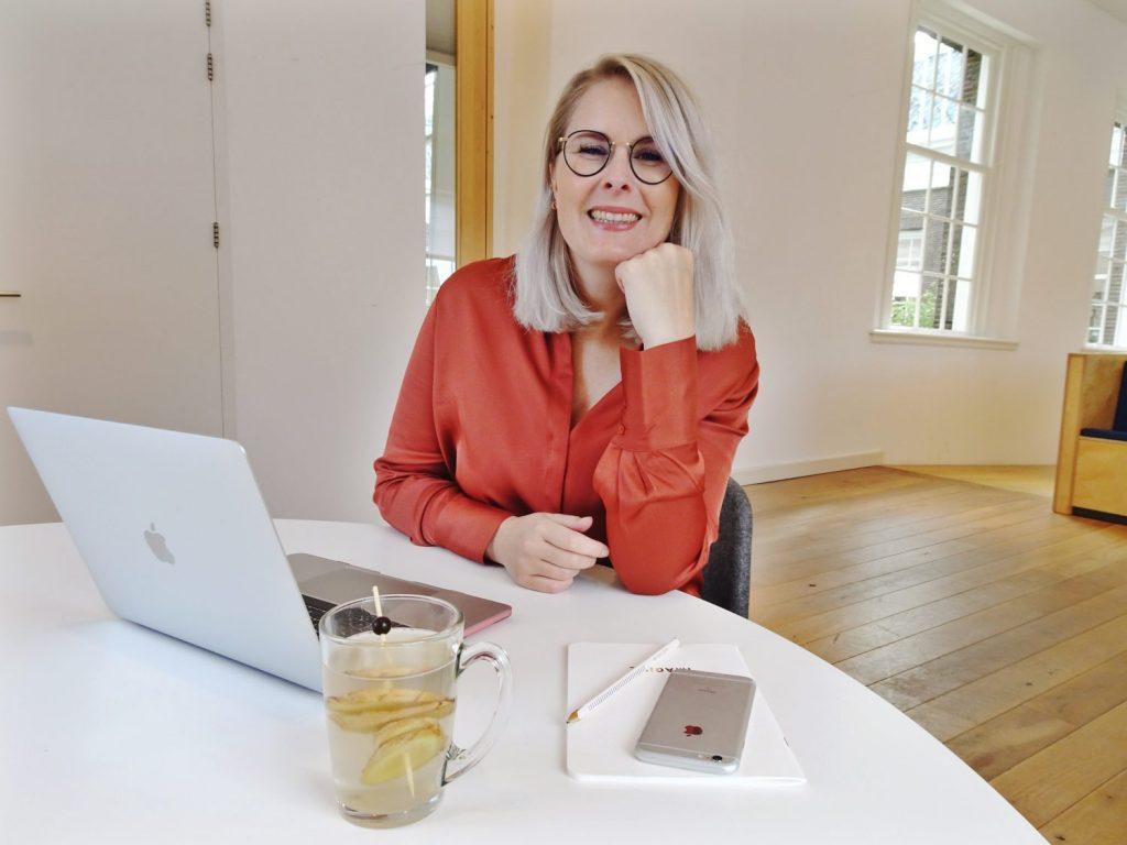 Hoe maak je de overgang van loondienst naar het ondernemerschap