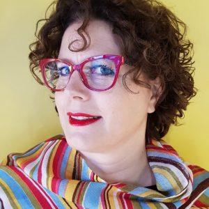 Marie Jose Holtkamp