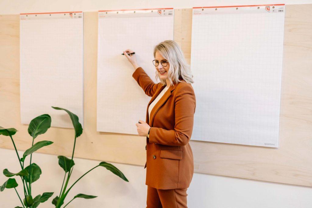 myndz ondernemerscoach
