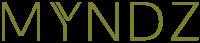 myndz logo green